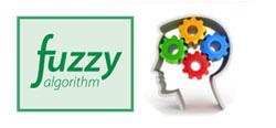 Algoritm Fuzzy