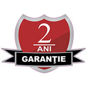 Garantie Little Doctor LD 210 C