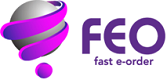 FEO.ro